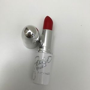 MAC x PatrickStarr Lipstick
